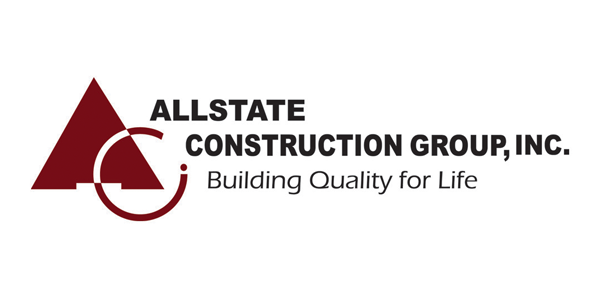 Allstate Construction: Building Quality For Life